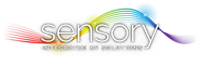 Sensory Integrated Logo